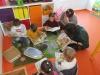 atelier-jeux-de-socic3a9tc3a9-14