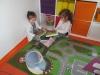 atelier-jeux-de-socic3a9tc3a9-3