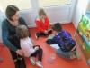 atelier-jeux-de-socic3a9tc3a9-4