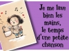 fb_img_1588339535219
